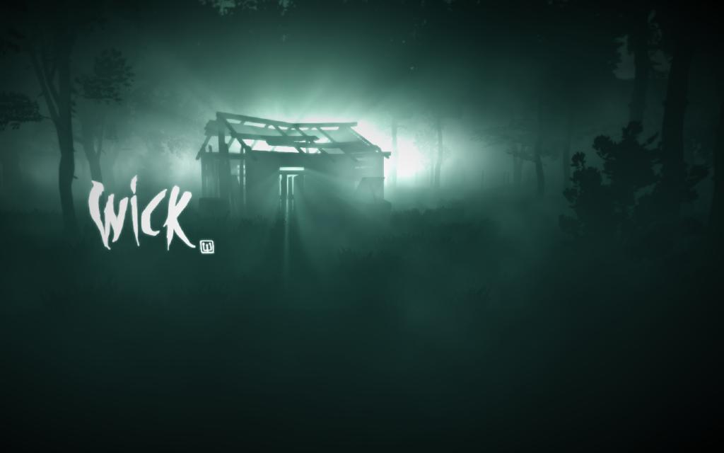 Wick_Greenlight_screenshot_FE_Title