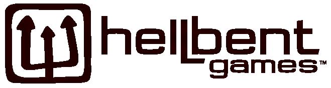 Hellbent Games